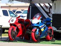 Click image for larger version.  Name:Aug-27-2017-Lets Ride - z_Pits-Etc - IMG_5284_Aug2717_CaliPhoto.jpg Views:71 Size:196.1 KB ID:30224