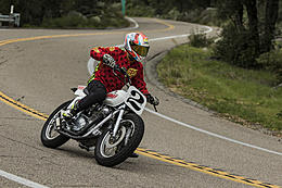 Click image for larger version.  Name:ERic on palomar.jpg Views:185 Size:383.0 KB ID:30176